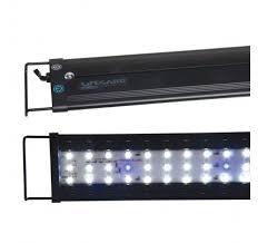 Aqueon Led Light Led Lighting