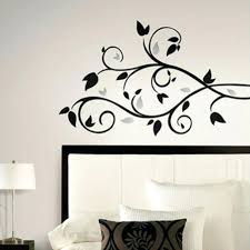 wall decor outstanding homesense wall decor for your house wall