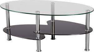 Cara Coffee Table Cara Coffee Table Furniture Appliance Centre Birmingham