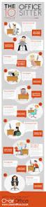 Office Desk Workout by 80 Best Healthy Habits U003d Happy Office Images On Pinterest Office