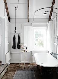 Best Badezimmer Bathroom Images On Pinterest Bathroom Ideas - Modern country bathroom designs