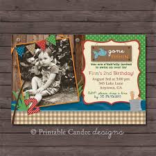 fishing birthday invitations plumegiant com