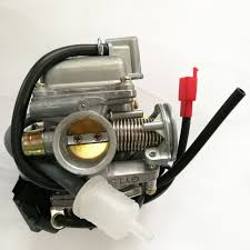 compare prices on honda scooter carburetor online shopping buy