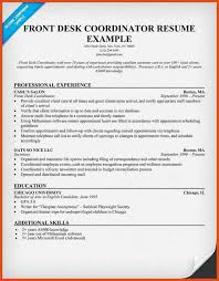 Sales Coordinator Resume Top Cover Letter Ghostwriter For Hire Au Cheap Dissertation
