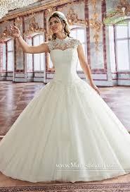 wedding dresses on a budget budget gown wedding dress saveonthedate wedding dress ideas