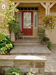 front door paint colors for brick homes