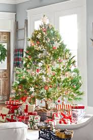 christmas tree ideas creative decorating wikipedia the free spirit