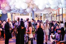 Art Handler Job Description Whitney Biennial 2017 Whitney Museum Of American Art