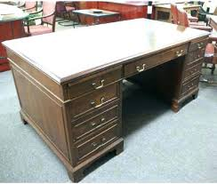 Office Desks For Sale Near Me Used Executive Office Desk Furniture Office Office Tables Deck