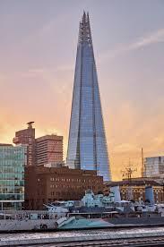 london glass building free images architecture sunset skyline night sunlight