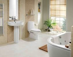 Bathroom Ceramic Tiles Ideas Astounding Tile Bathroom Wall Ideas Top Best Beige On Subway