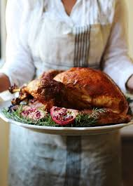 12 thanksgiving turkey ideas your guests will gobble up brit co