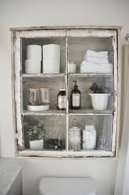Decor Restoration Hardware Medicine Cabinet For Unique Home Best 25 Rustic Medicine Cabinets Ideas On Pinterest Medicine