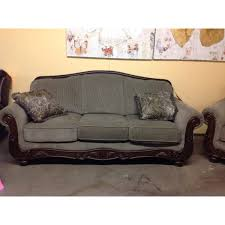 Sofa Beds Clearance by Clearance Furniture In Corvallis Oregon