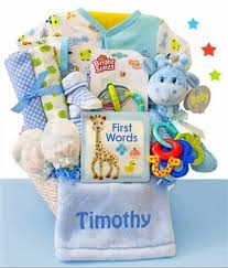 personalized gifts baby shop 140 personalized baby boy gifts here