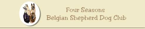 belgian sheepdog breeders michigan logotop8 jpg