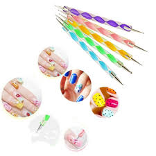 compare prices on nail art dotting tool online shopping buy low