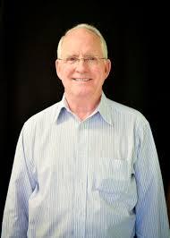 Chiropractor Duties Jimmerson Chiropractic Dr Gary Jimmerson