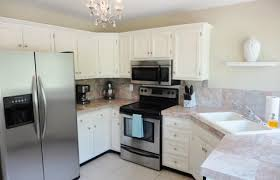 Cost To Paint Kitchen Cabinets Real Primer For Kitchen Cabinets Tags Cabinet Painting Cost