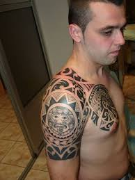 nowadays there u0027s much more to mexican tattoos than a jail or gang