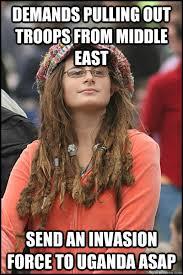 Kony Meme - memes of resistance kony s not the problem it s viral but wrong