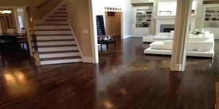 Dustless Hardwood Floor Refinishing Hardwood Floor Polishing Novic Me