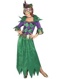 Fairy Halloween Costumes Women 41 Mardi Gras Costumes Images Wholesale