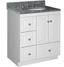 Bathroom Vanitiea Bathroom Top Shop Vanities Vanity Cabinets At The Home Depot