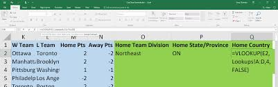 Home Tips And Tricks by Master Excel With These Excel Tips U0026 Tricks St Tech Blog