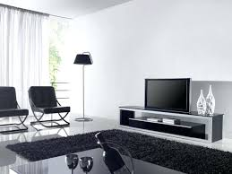 black livingroom furniture tv stand tv stands interesting ikea television stands 2017