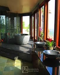 Oriental Bathroom Decor Asian Bathroom Design 45 Inspirational Ideas To Soak Up