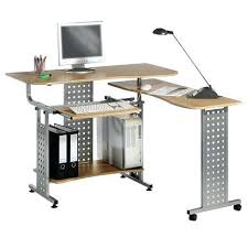 bureau d ordinateur pas cher bureau ordinateur pas cher idimex bureau ordinateur alpha 2