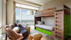 Bed Ideas by 90 Bunk Bed Ideas 2017 Amazing Design Bunk Bed Frame Youtube