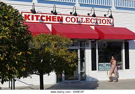 kitchen collection stores kitchen factory not food stock photos kitchen factory not food