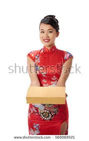 traditional dress stock images royalty free images