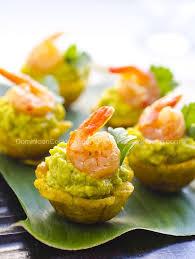 cuisine am ique latine 247 best kitchen images on recipes