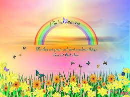 testament bible verses