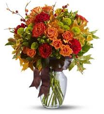 flower delivery salt lake city fall flowers delivery salt lake city ut huddart floral