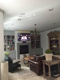 dallas home theater security camera installation u0026 custom home theater room in austin