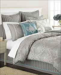 Quilted Coverlets And Shams Bedroom Design Ideas Amazing Macy U0027s Quilts Coverlets Macy U0027s