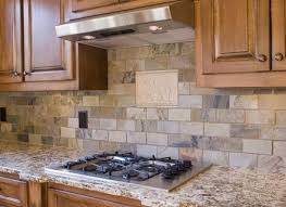 ideas for backsplash for kitchen 35 beautiful kitchen backsplash ideas hative avaz international