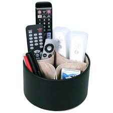 Rotating Desk Organizer Rotating Desk Organizer Rotating Remote Living Room