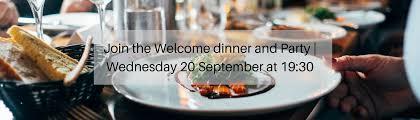 cuisine uip schmidt european society for vascular surgery social activity networking
