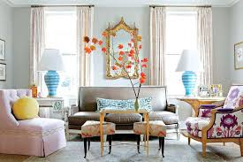 southern style living rooms paint decorating ideas living rooms house beautiful color palettes