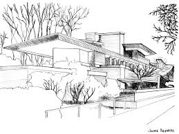 west valley college department of architecture