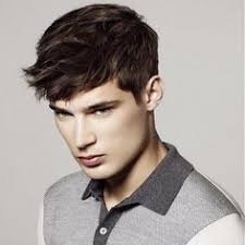 popupar boys haircut hair styles current popular boys hair styles