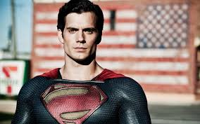 Cool American Flag Wallpaper Superman Movies Man Of Steel Henry Cavill American Flag