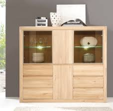 Wohnzimmerschrank Eiche Beautiful Ebay Kleinanzeigen Wohnzimmerschrank Ideas House