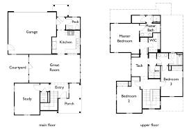 cottage plans designs villa rich cottage plans styles exposure gallery com