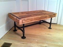 unfinished wood table legs unfinished wood coffee table legs medium size of coffee table legs